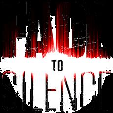 Logo: Fade To Silence