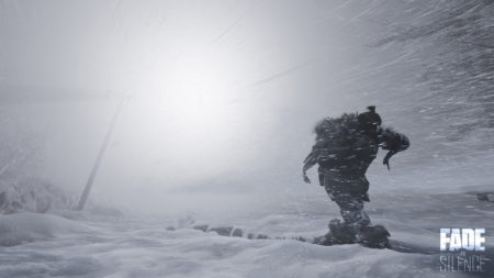 2560x1440-fade-to-silence-blizzard